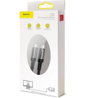 Adata Dysk XPG SX8200 PRO 1TB PCIe 3x4 3.4/2.8 GB/s M.2-1195250