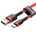 Gigabyte Dysk SSD 256GB 2,5 SATA3 520/500MB/s 7mm