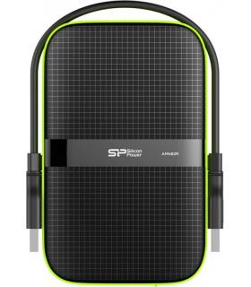 Tenda F3 Wireless -N 300Mbps-55269