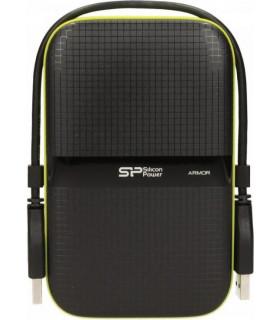 Tenda Nano karta Wi-Fi W311MI USB Pico N150-55185