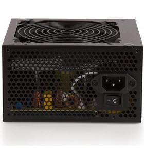 Obudowa zewnętrzna HDD Store'n'Go 2.5'' USB 3.0