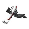 Micron Dysk SSD 5200 ECO 7.68TB SATA 2.5 TCG Disabled