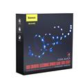 OWC Dysk SSD Aura Pro X2 1TB 3194MB/s (MBP mid-2013-2015, MBA 2013-2017)