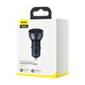 Patriot SSD 120GB Burst Elite 450/320MB/s SATA III 2.5