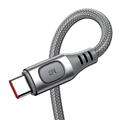 Kingston Dysk SSD DC500M 3840GB