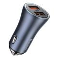 Western Digital WD Red Plus 4TB 3,5' CMR 64MB / 5400RPM Class