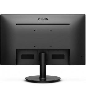 Router 4xLAN-1GE 2xWAN 2xUSB DSR-1000AC