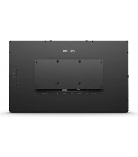 WiFi Range Extender EX6120 Essentials Edition 802.11ac