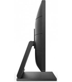 DAP-1620 Wzmacniacz Sygnalu WiFi AC1200 DualBand