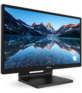 DAP-1330 Wzmacniacz Sygnalu WiFi N300