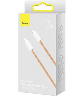24'' Z24n  IPS LED Monitor          K7B99A4