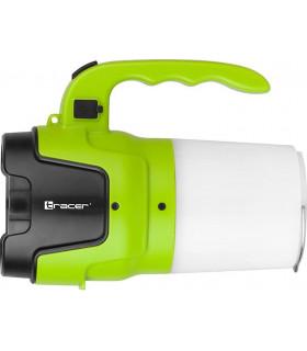 19'' P1917s LED 5:4/1440x900/VGA/3YPPG