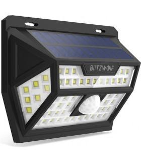 OBUDOWA COOL AIR USB 3.0 500W