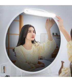 USB Recovery Key Win7Pro 64-bit