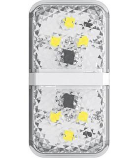 ZTE MF667 HSPA 21 Mbps USB modem, 3G 900/2100 MHz, powystawowy, brak blokady