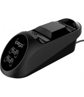 """Kieszeń na HDD - Max 5 2504 4x 2,5"""" SATA HDD Rack"""