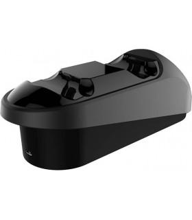DSL-AC55U Router ADSL/VDSL 4xLAN-1GB 1xWAN AC1200 DualBand