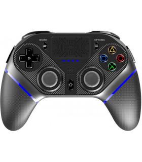 RP-AC53 Wzmacniacz Sygnalu WiFi DualBand AC750 Repeater