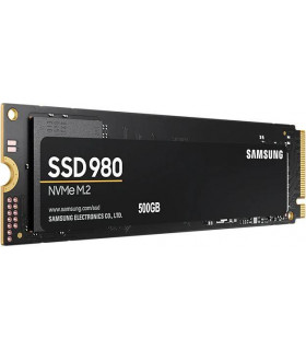 GOODRAM IRDM Pro 240GB SATA3 560/530MB/s MLC-6821