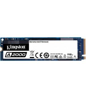 BLU-RAY RECORDER ZEW USB3.0 X09T Retail