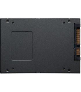 Zewnętrzny płaski napęd optyczny USB - DW316