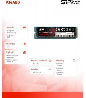 DVD-RW ZEW USB2.0 BLACK ULTRA SLIM 13.9mm