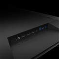Benq Monitor 27 GW2780   LED 5ms/50000:1/DVI/CZARNY