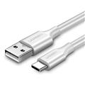 Adata Dysk twardy Durable HD830 4TB USB3.1 Black